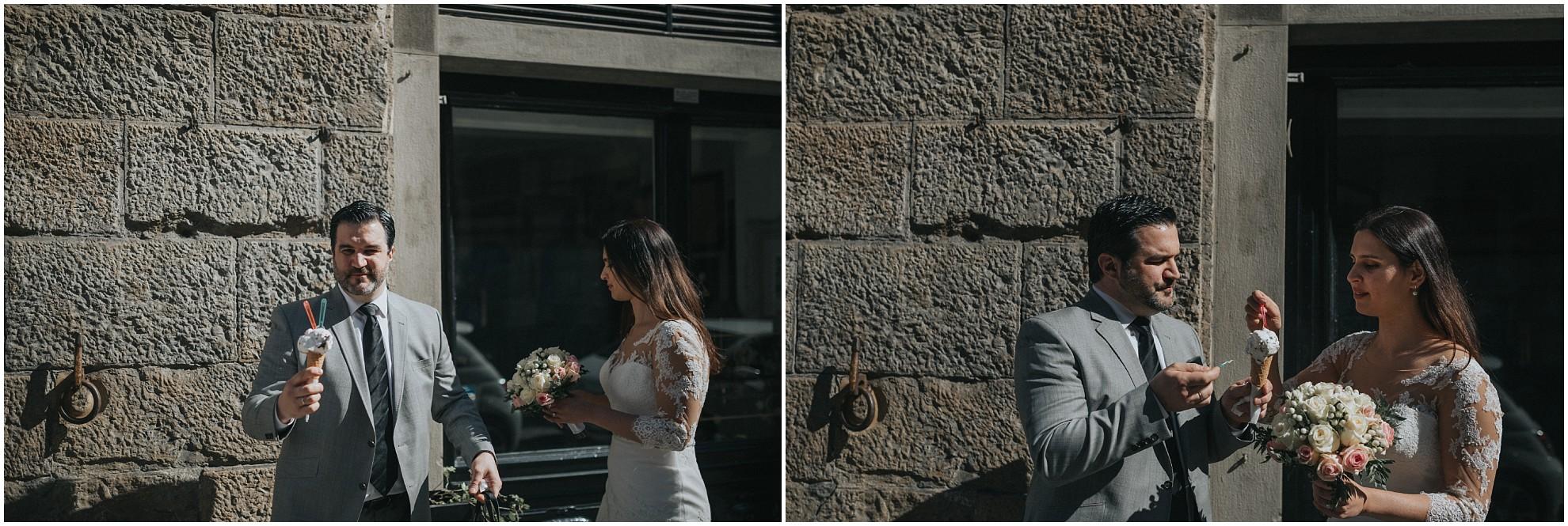 florence-wedding-photographer-039