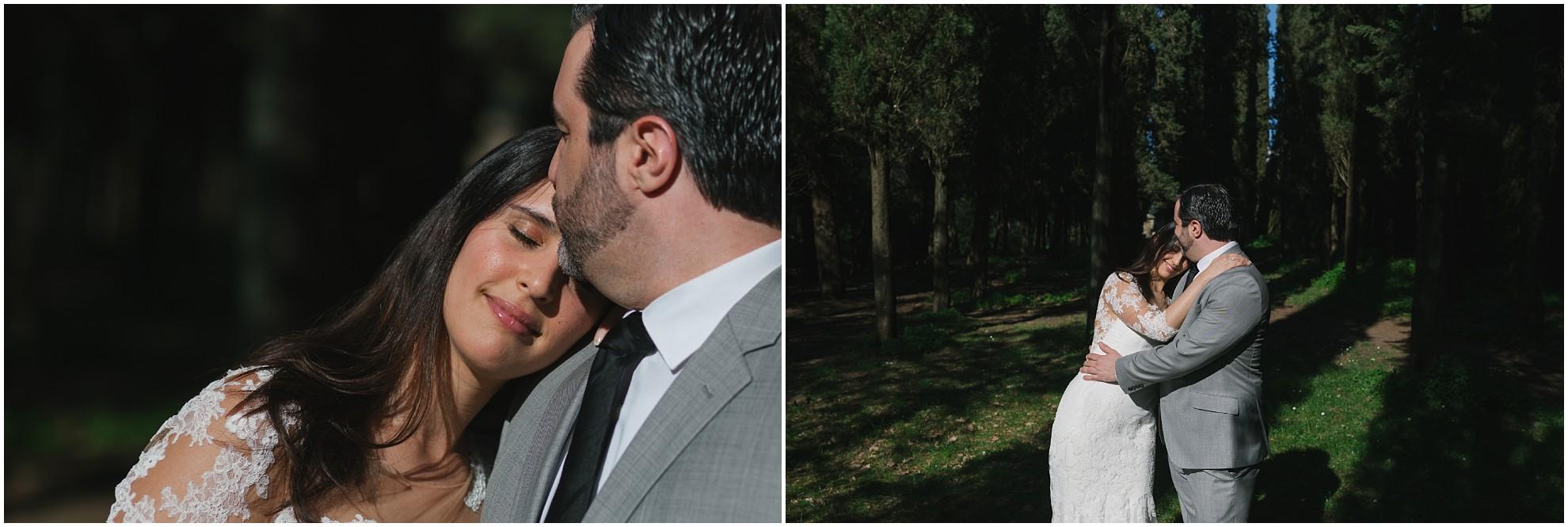 florence-wedding-photographer-041