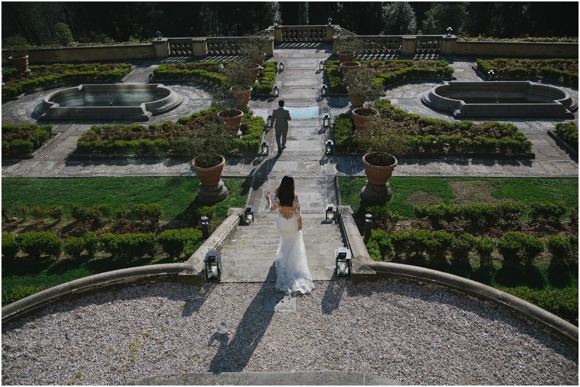 florence-wedding-photographer-043