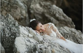luca tibberio italian wedding photographer