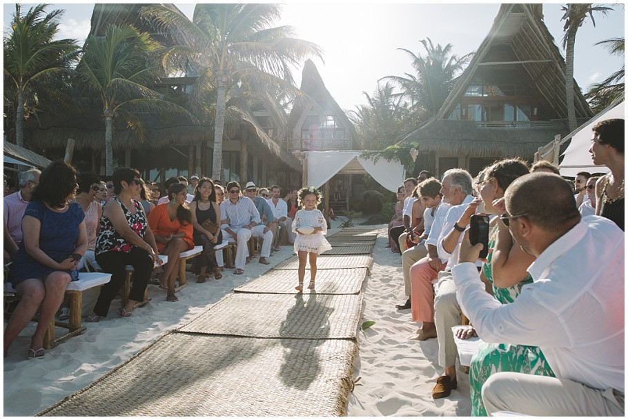 mexico-wedding-photographer022