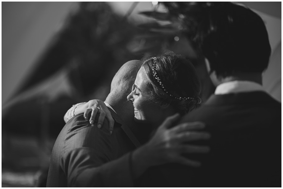mexico-wedding-photographer024