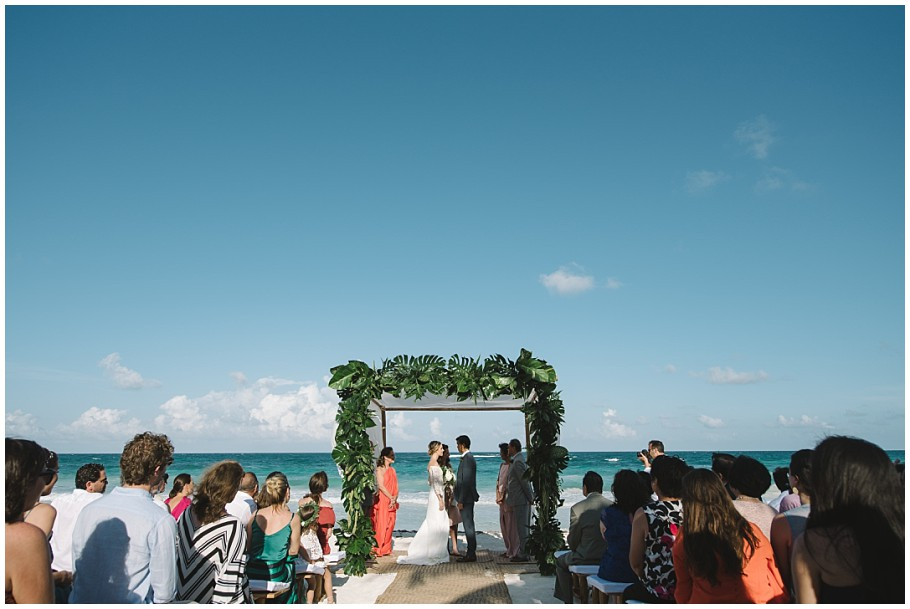 mexico-wedding-photographer025