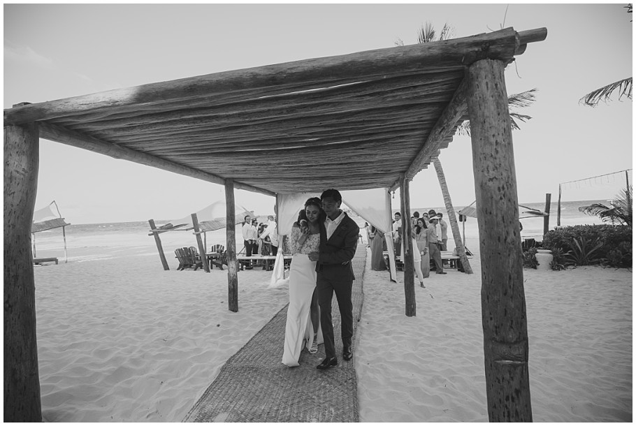 mexico-wedding-photographer026