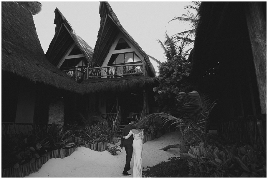 mexico-wedding-photographer028