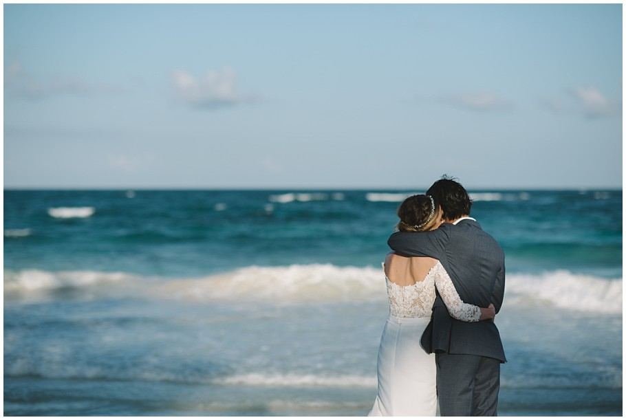 mexico-wedding-photographer031