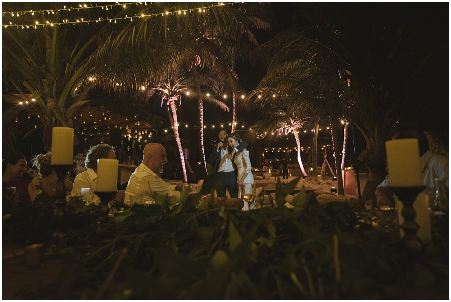 mexico-wedding-photographer035