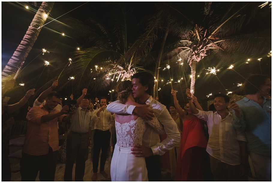 mexico-wedding-photographer038