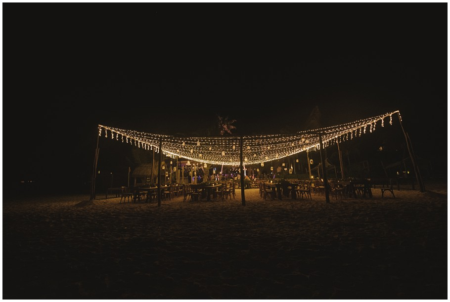 mexico-wedding-photographer041