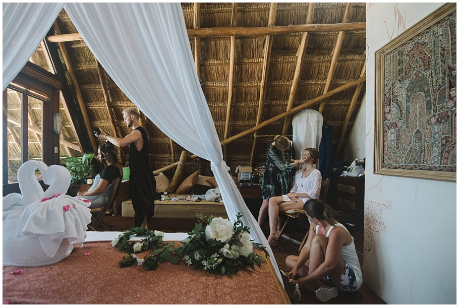 riviera-maya-wedding-photographer-072