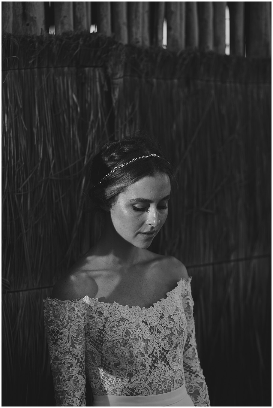 riviera-maya-wedding-photographer-073
