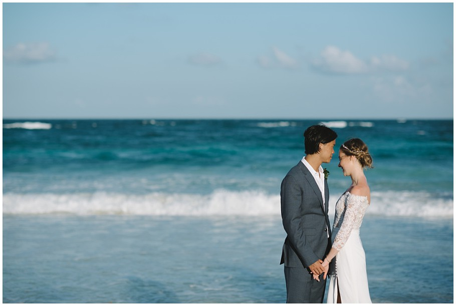 riviera-maya-wedding-photographer-074