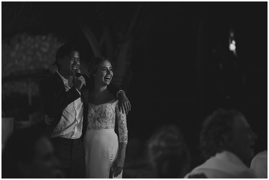 riviera-maya-wedding-photographer-078