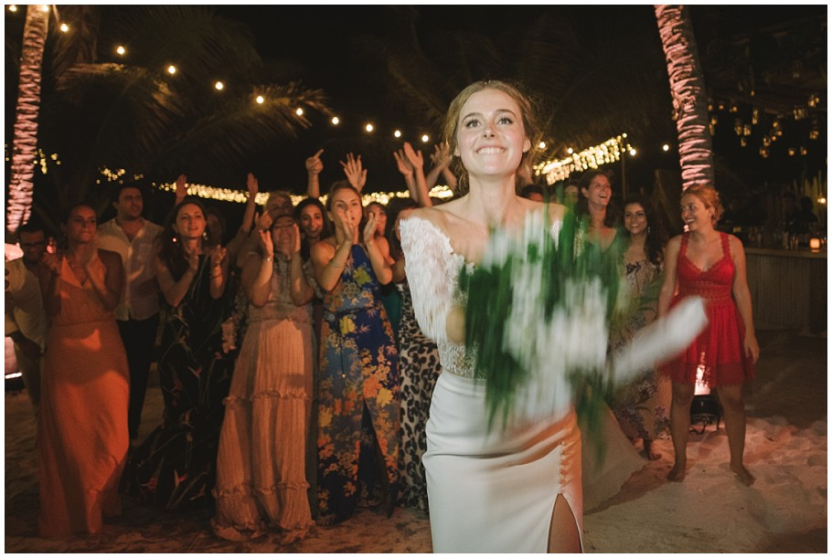 riviera-maya-wedding-photographer-082