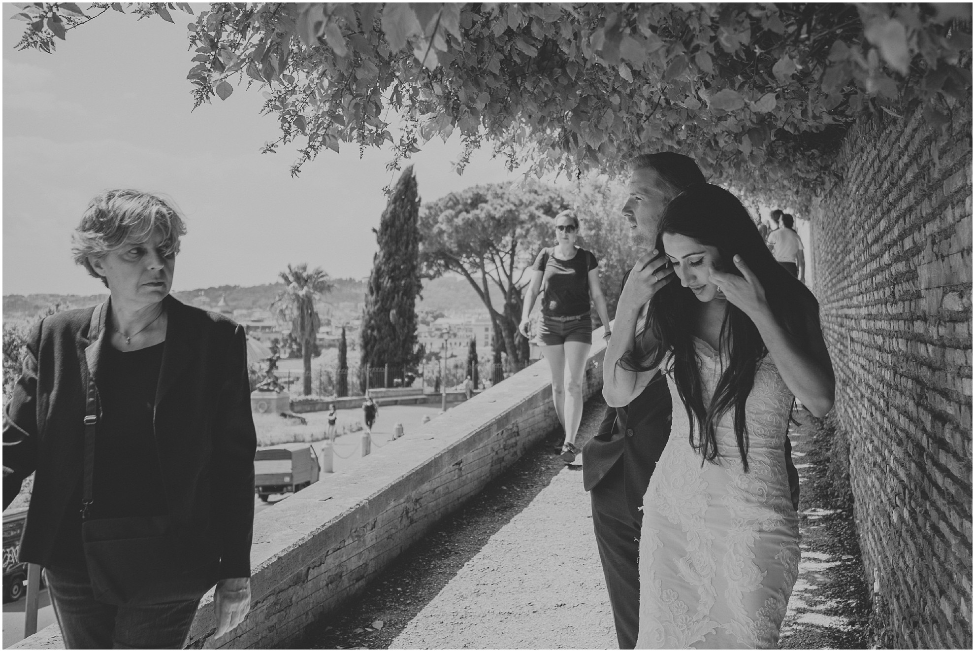 rome-wedding-photographer-0006