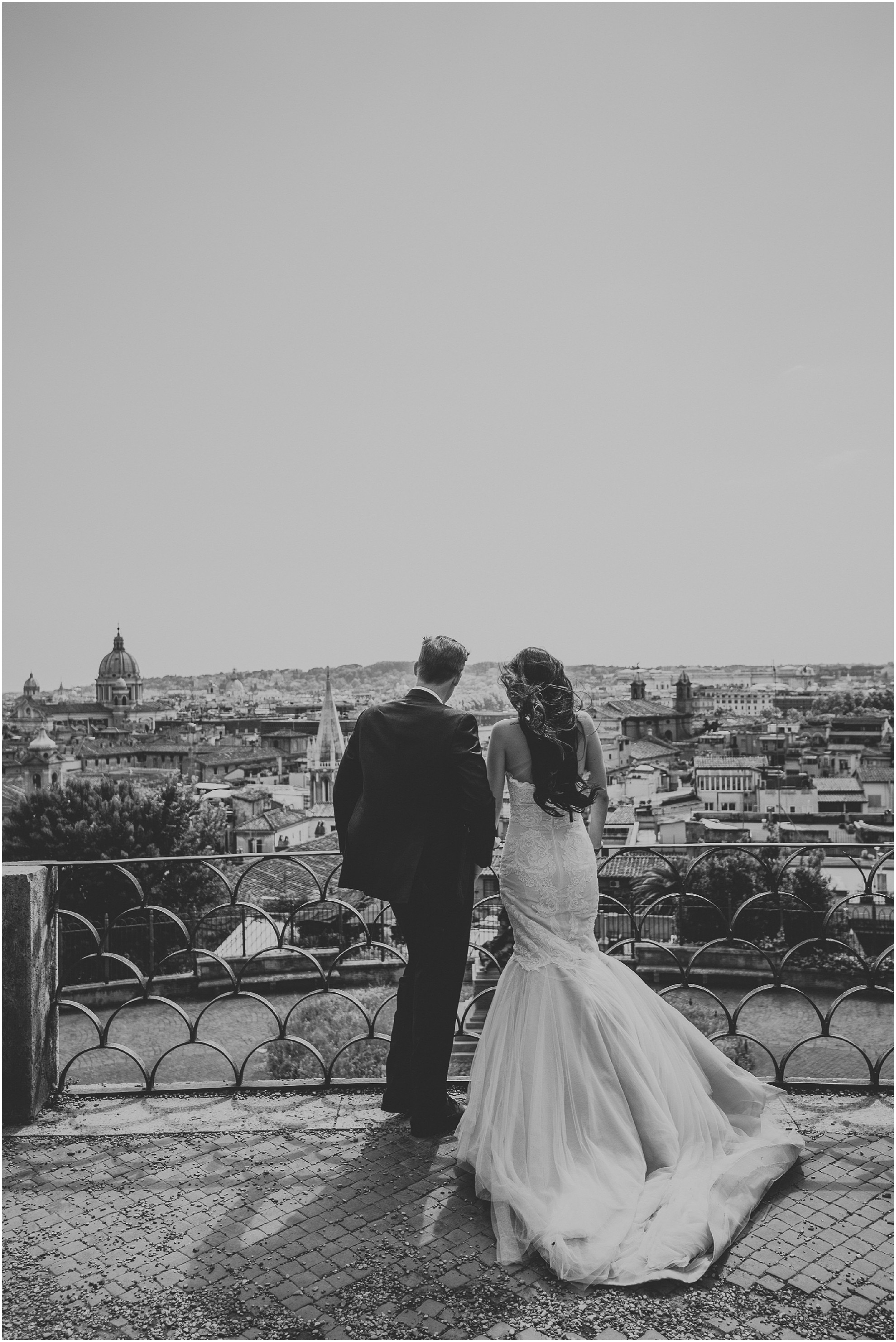 rome-wedding-photographer-0014