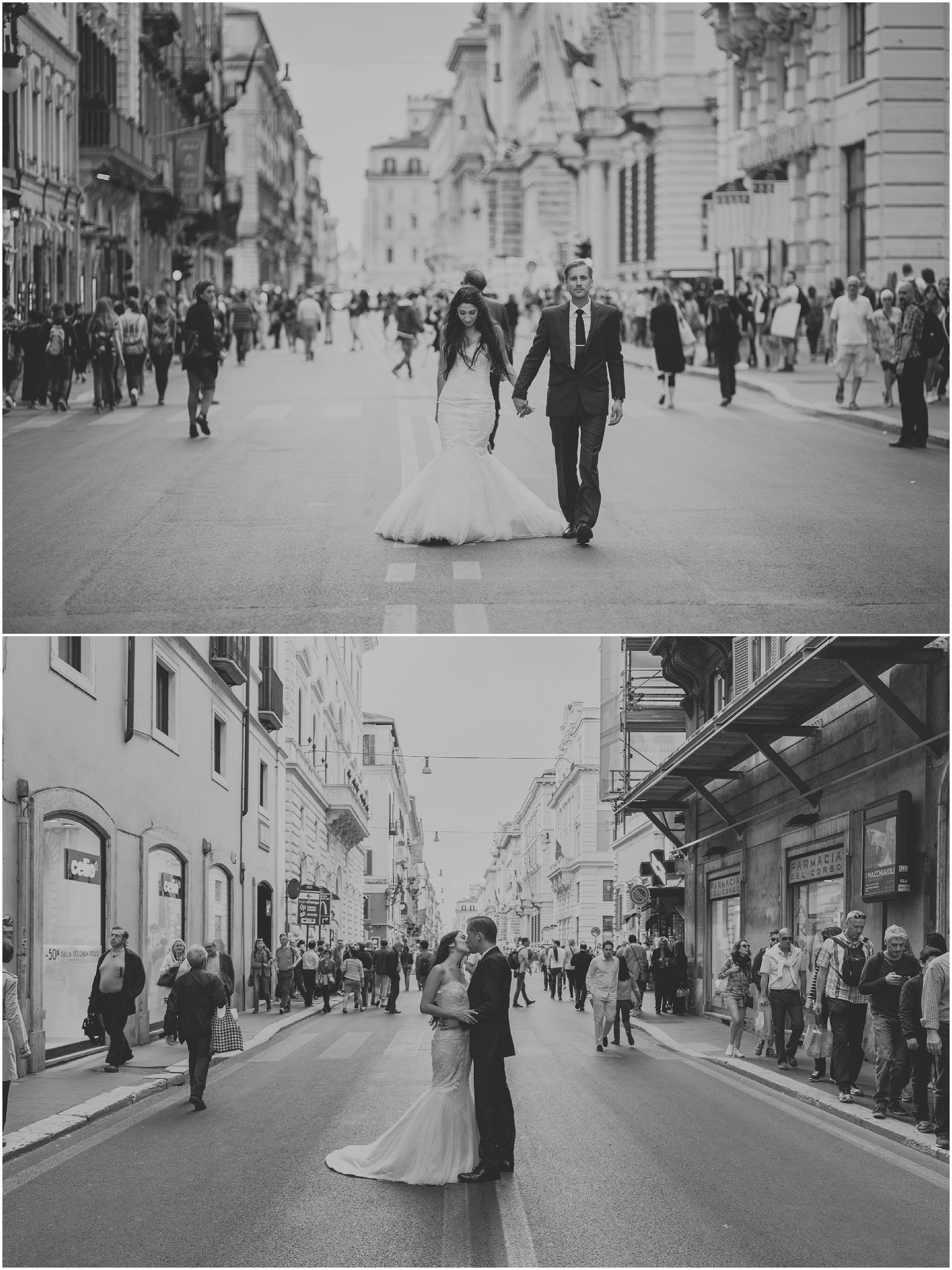 rome-wedding-photographer-0015