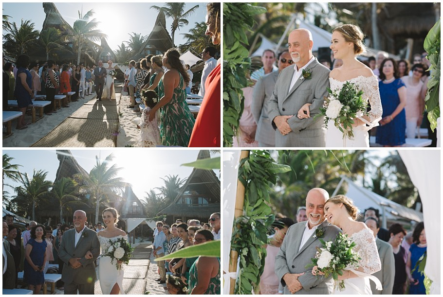 tulum-wedding-photographer-094