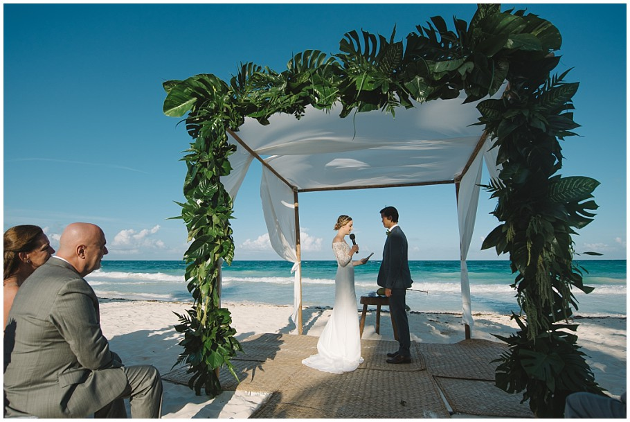 tulum-wedding-photographer-096
