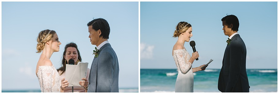 tulum-wedding-photographer-097