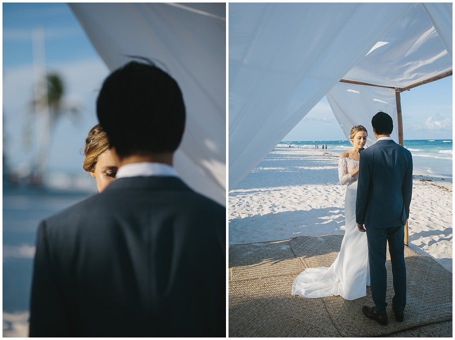 tulum-wedding-photographer-098