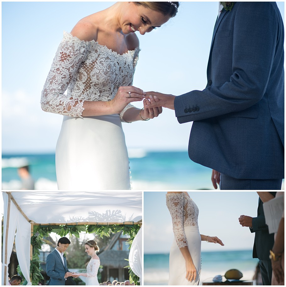 tulum-wedding-photographer-099