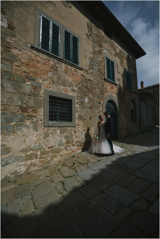 tuscany-wedding-photographer-001