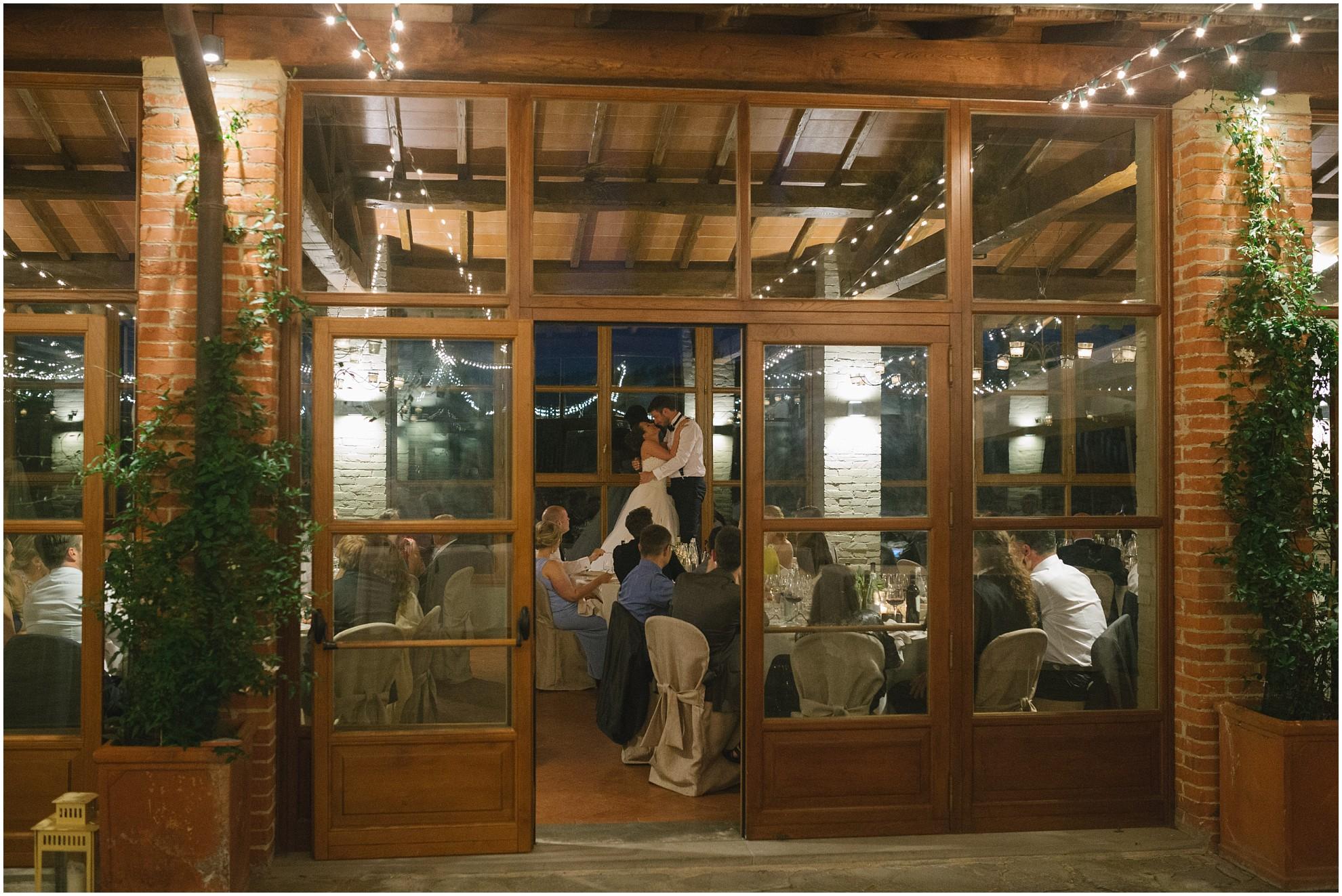 tuscany-wedding-photographer-002