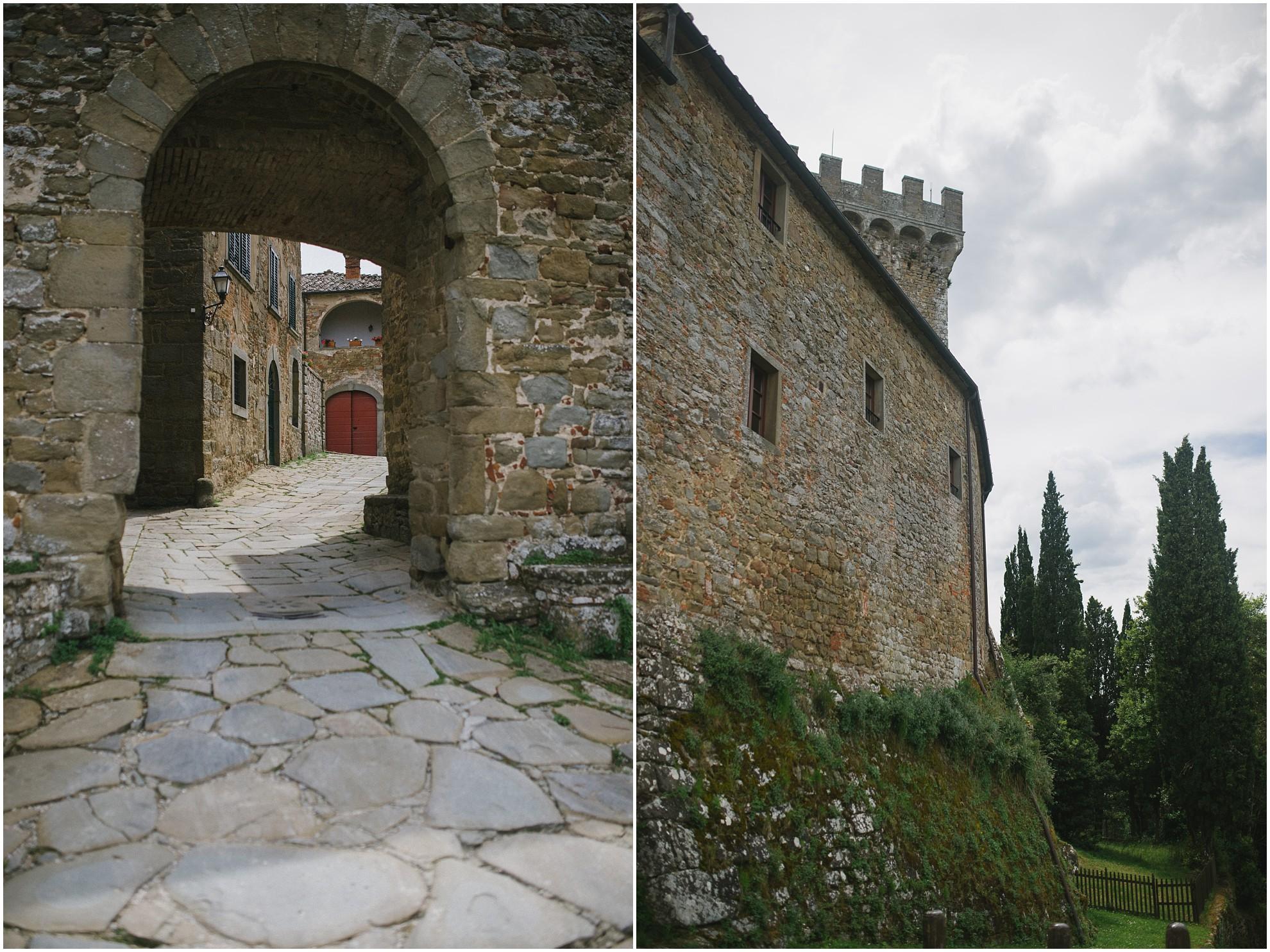tuscany-wedding-photographer-003