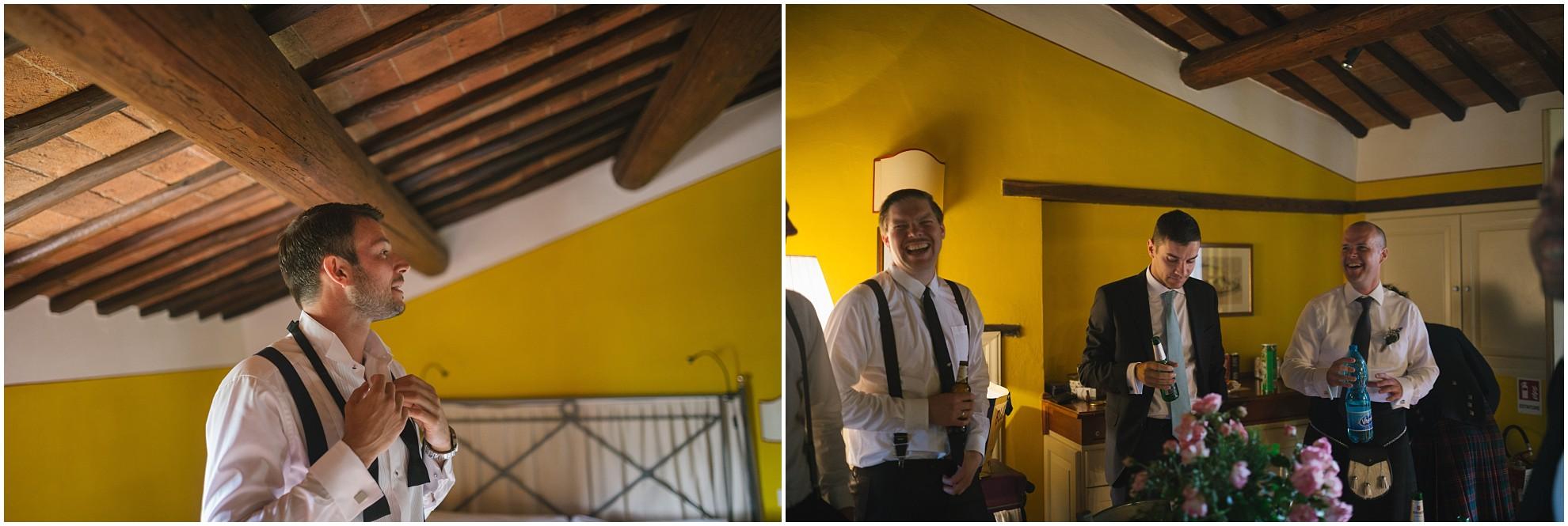 tuscany-wedding-photographer-012