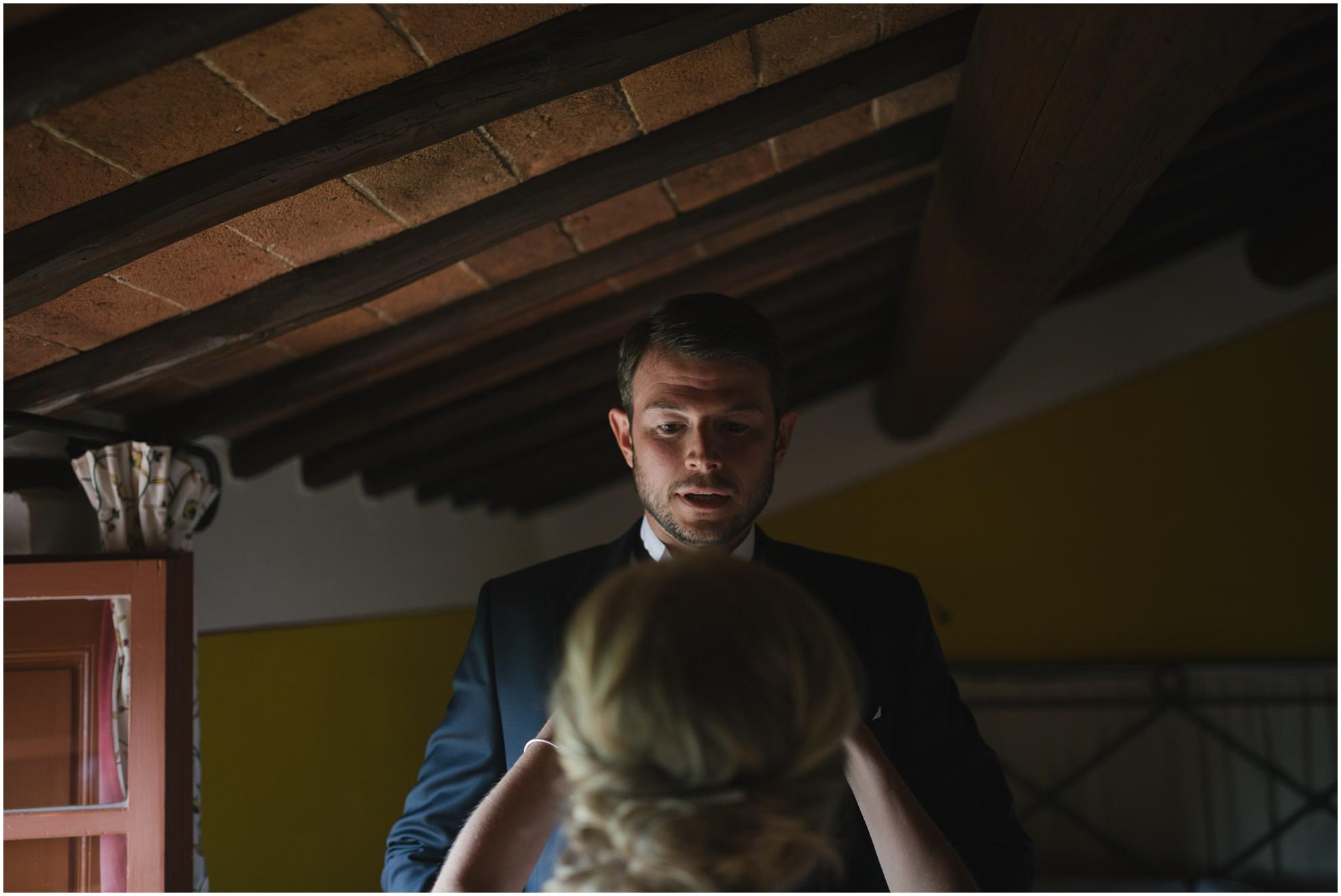 tuscany-wedding-photographer-014