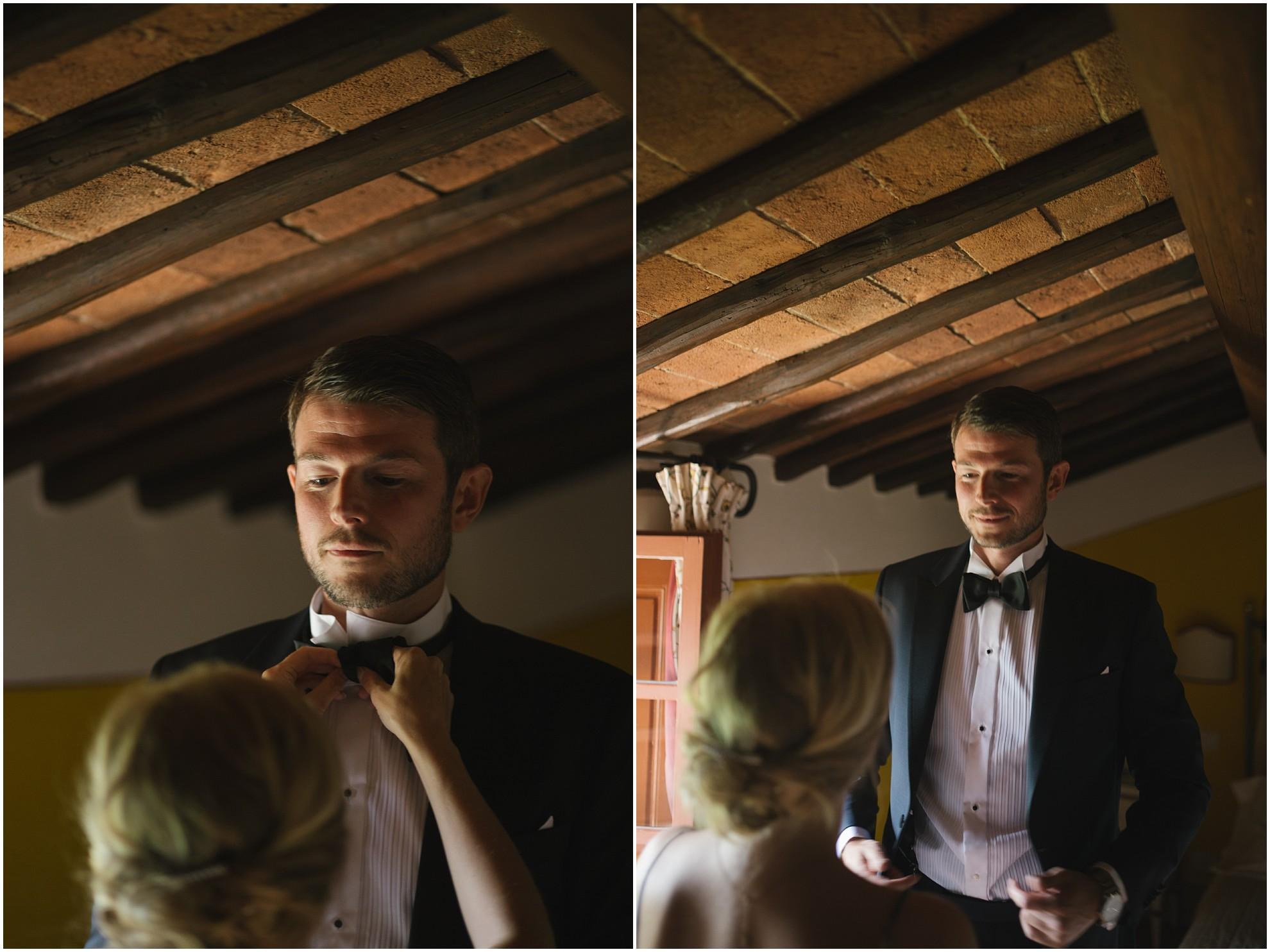 tuscany-wedding-photographer-016