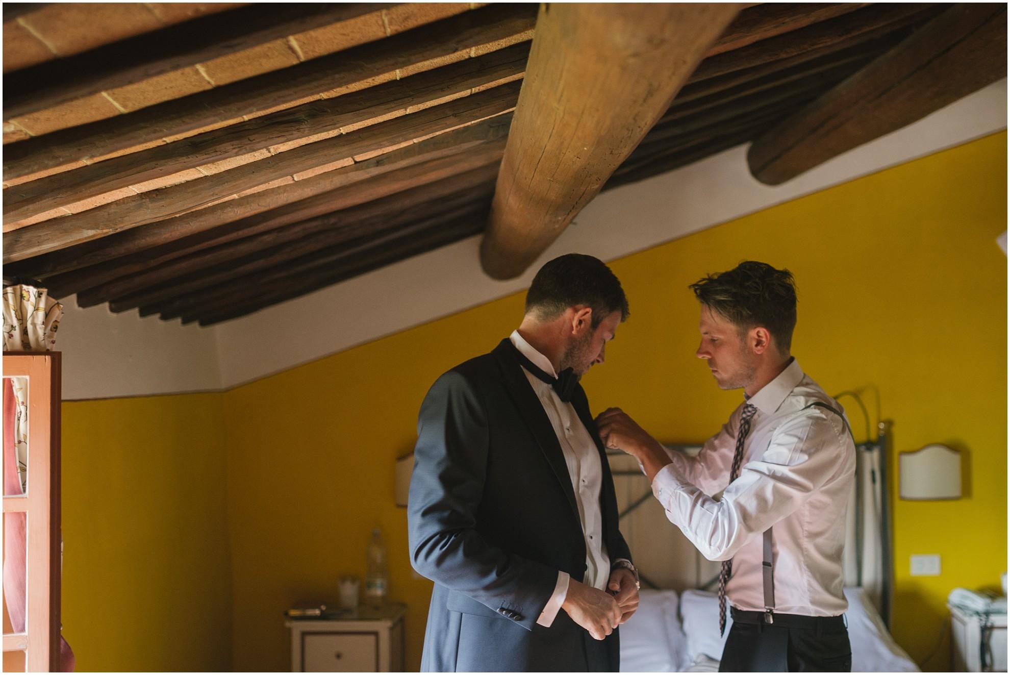 tuscany-wedding-photographer-018