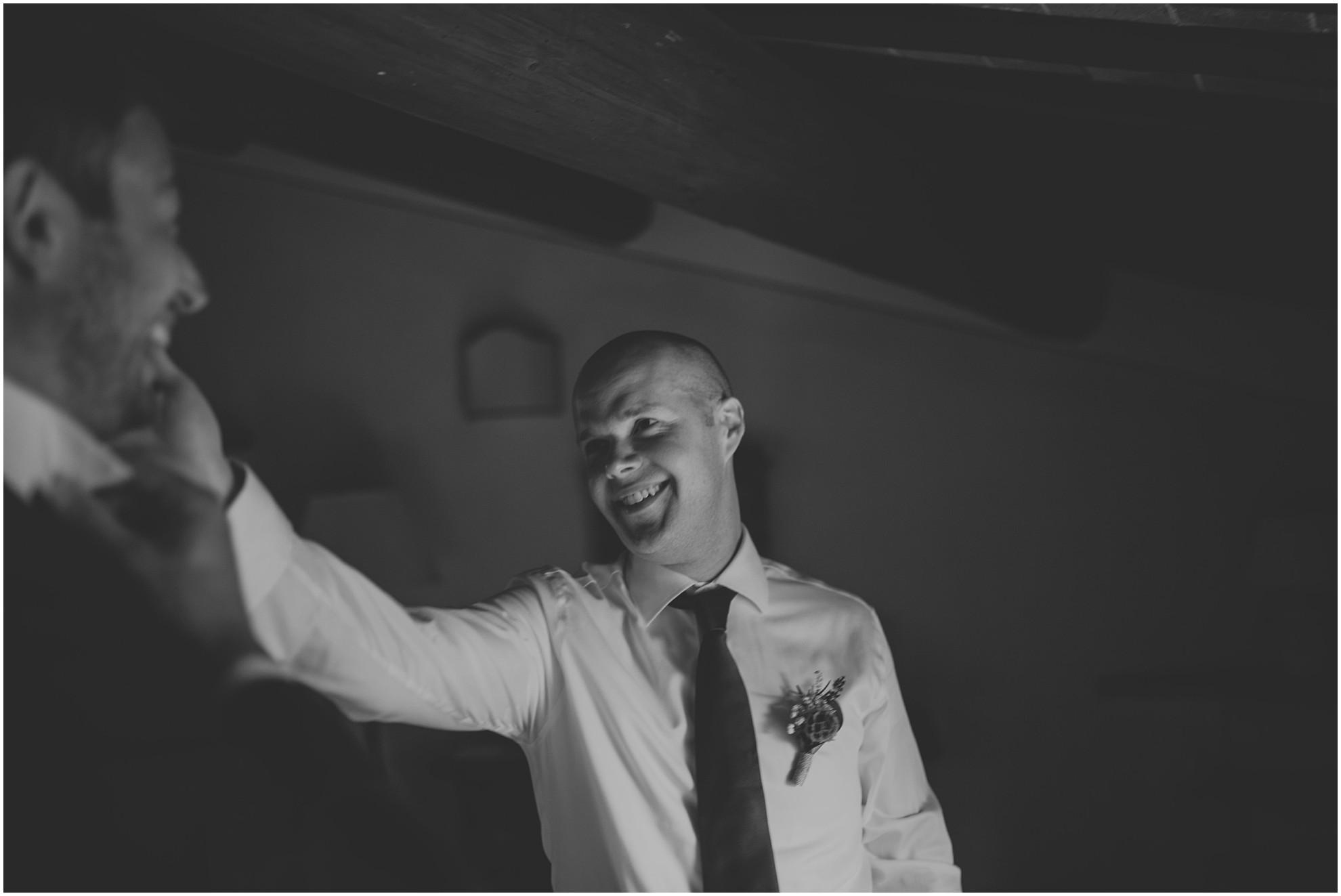 tuscany-wedding-photographer-020