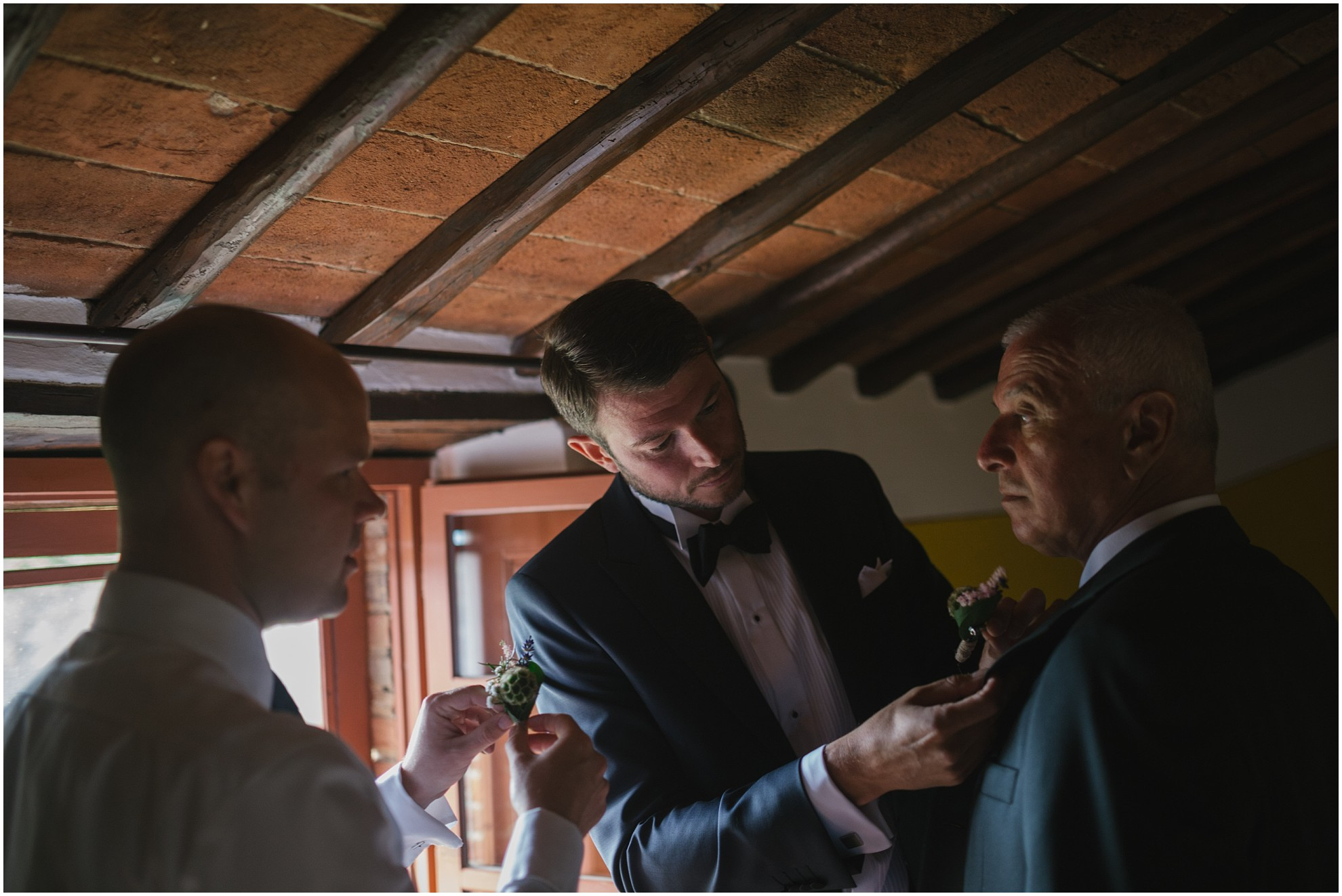 tuscany-wedding-photographer-021