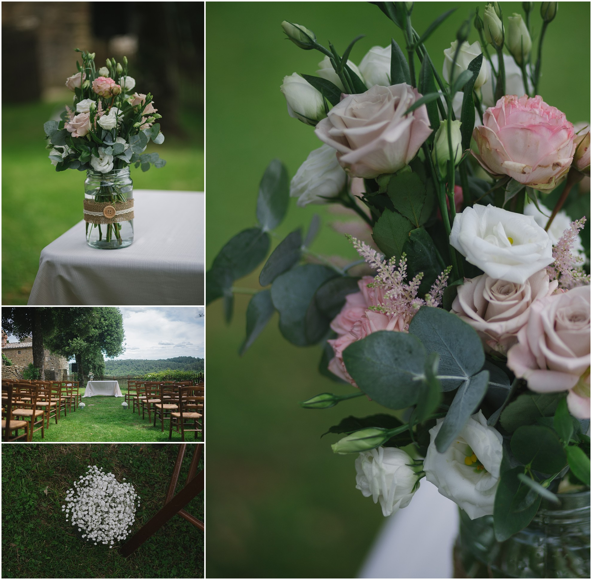 tuscany-wedding-photographer-022