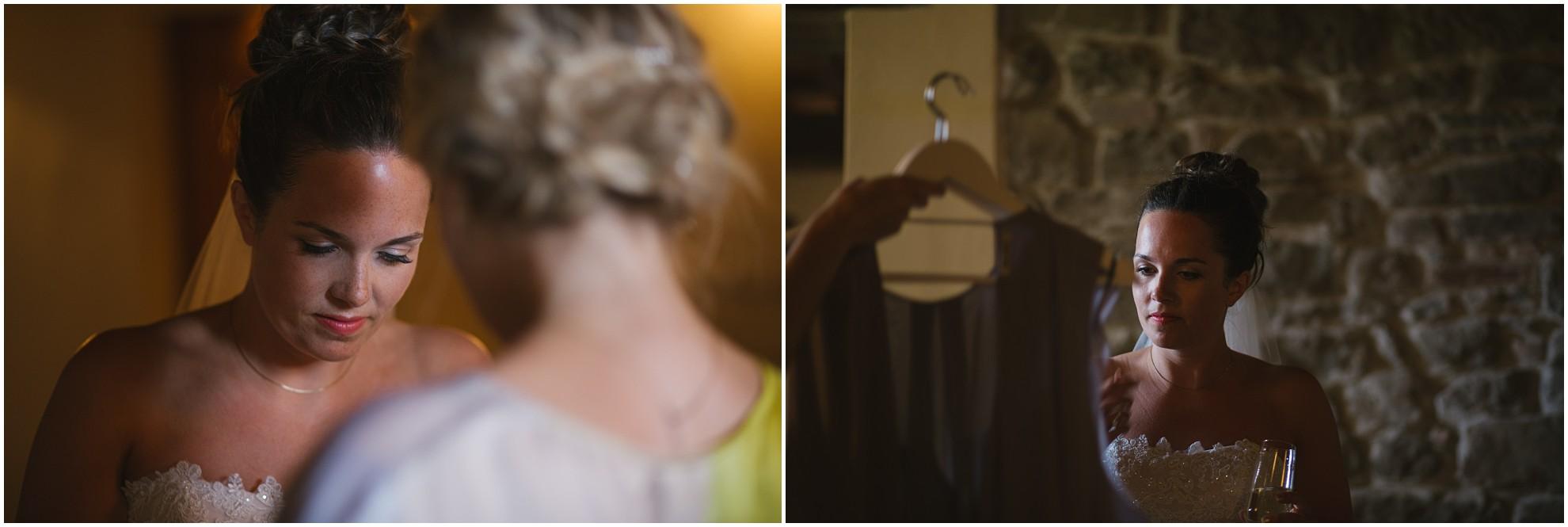 tuscany-wedding-photographer-031