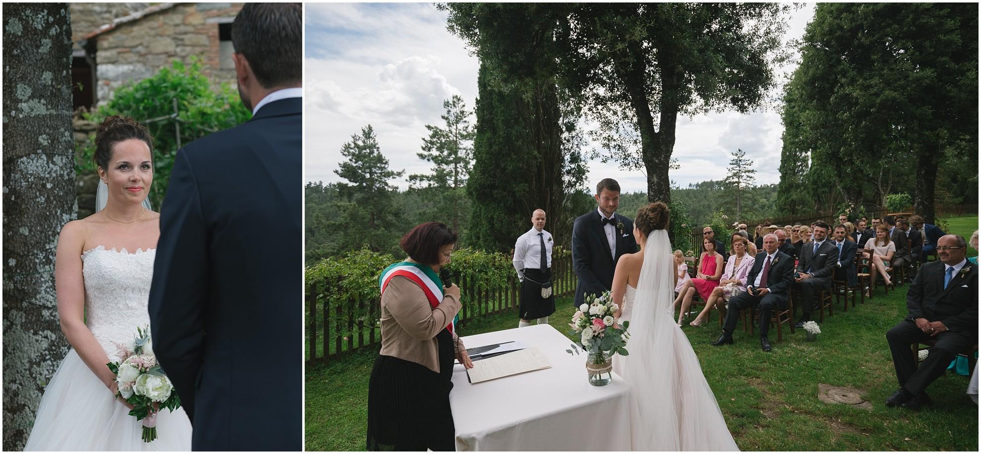 tuscany-wedding-photographer-034