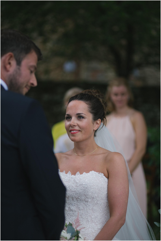 tuscany-wedding-photographer-035