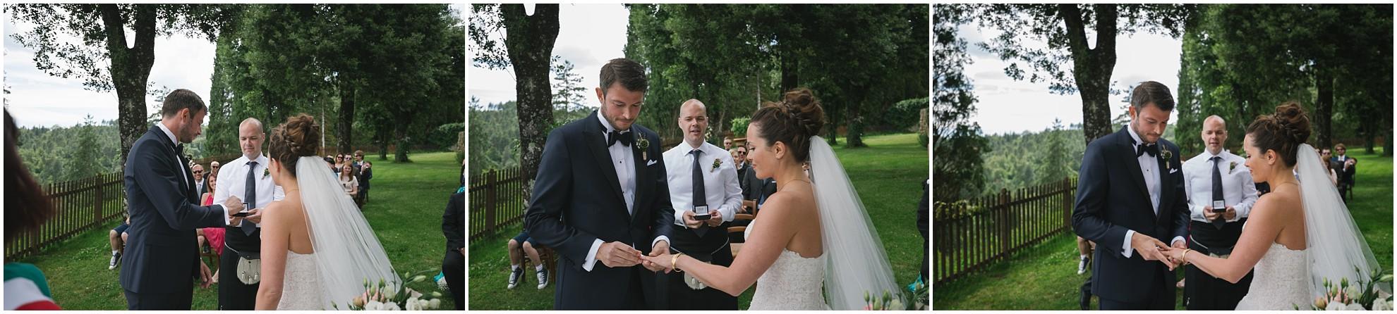 tuscany-wedding-photographer-036