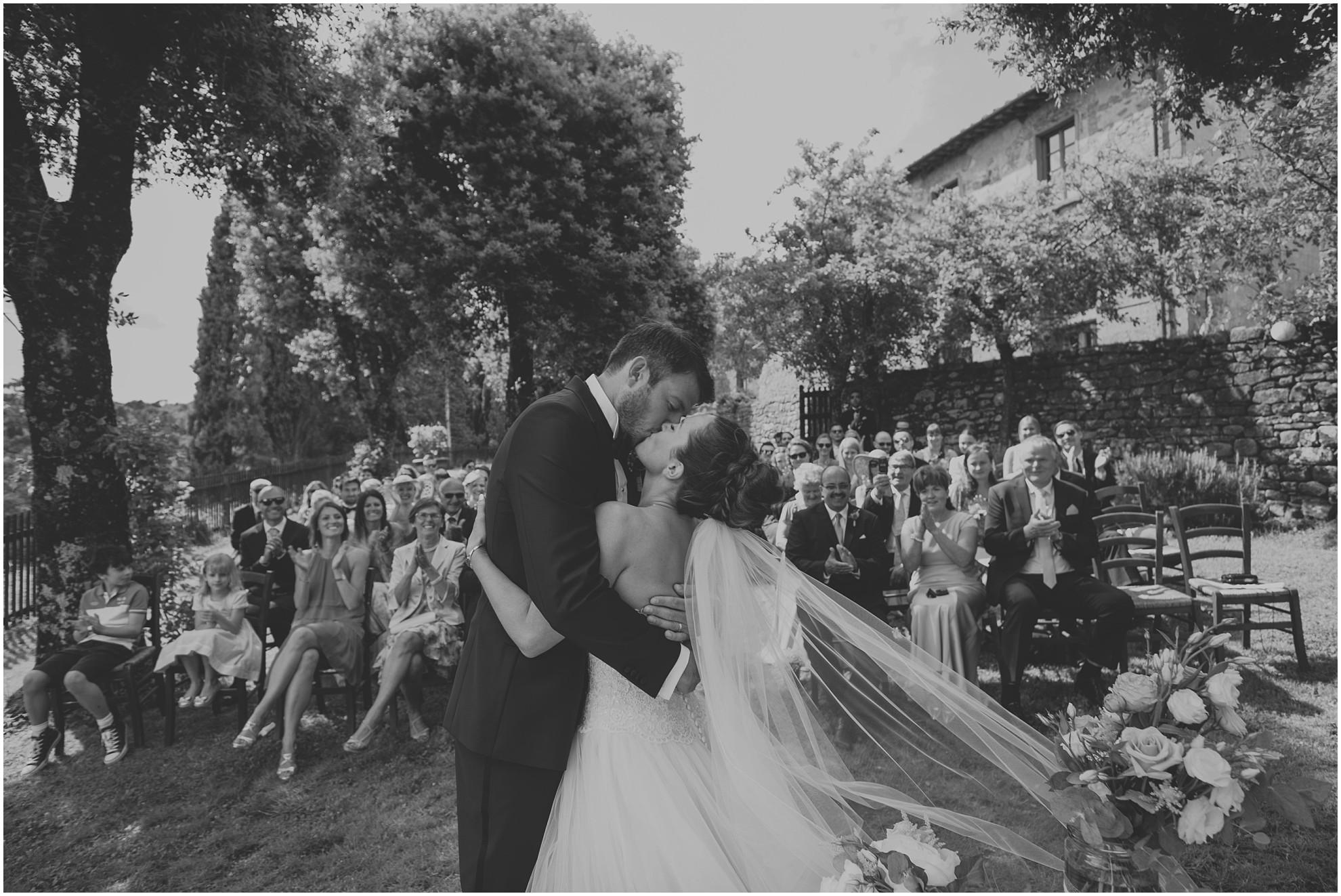 tuscany-wedding-photographer-037