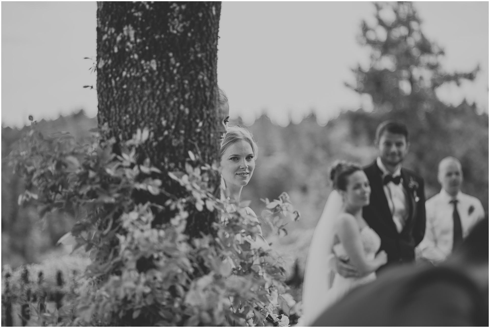 tuscany-wedding-photographer-039