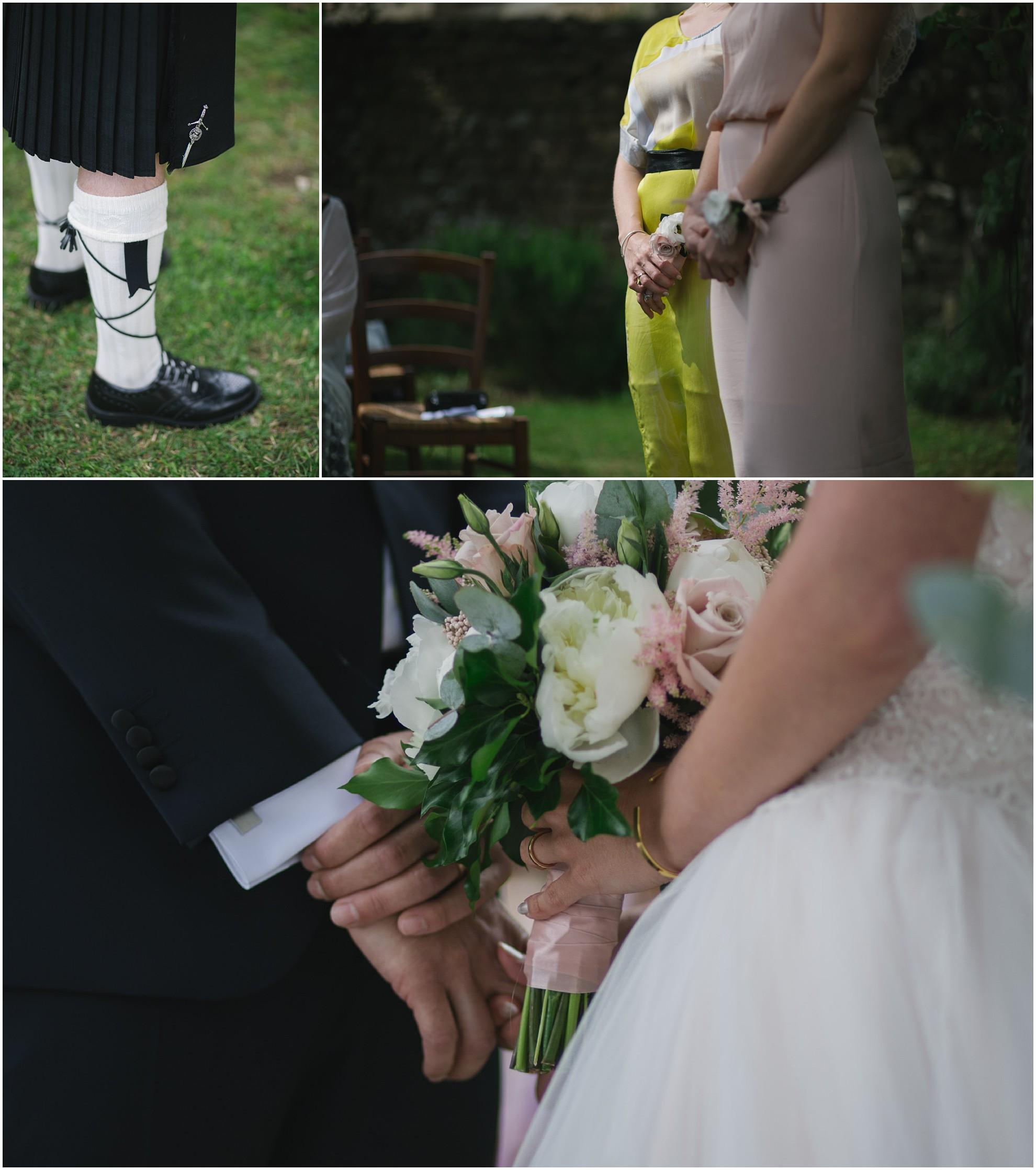 tuscany wedding photographer luca tibberio