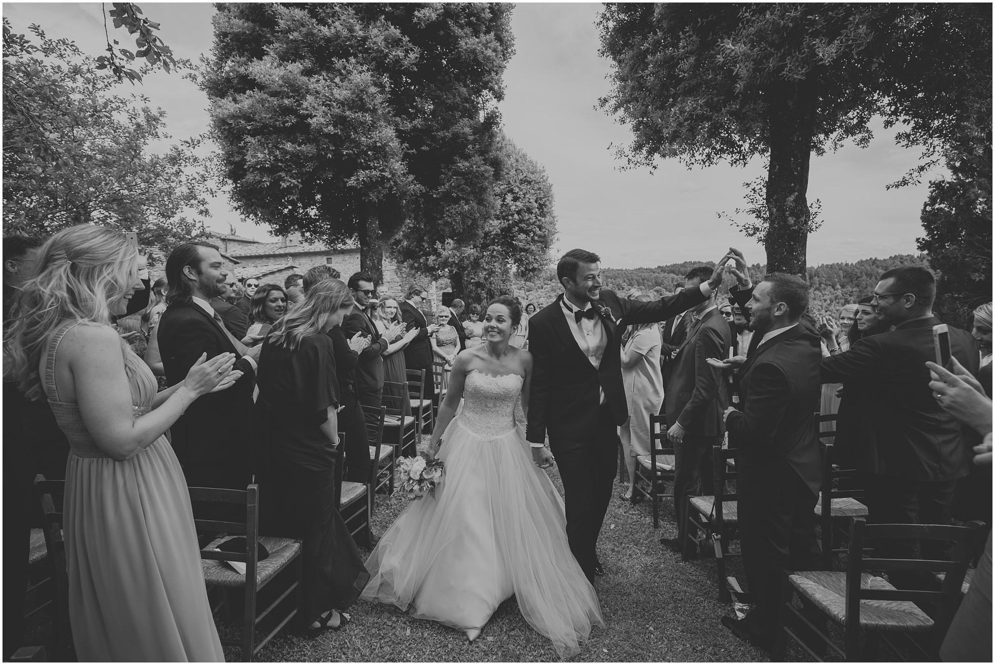 tuscany-wedding-photographer-041