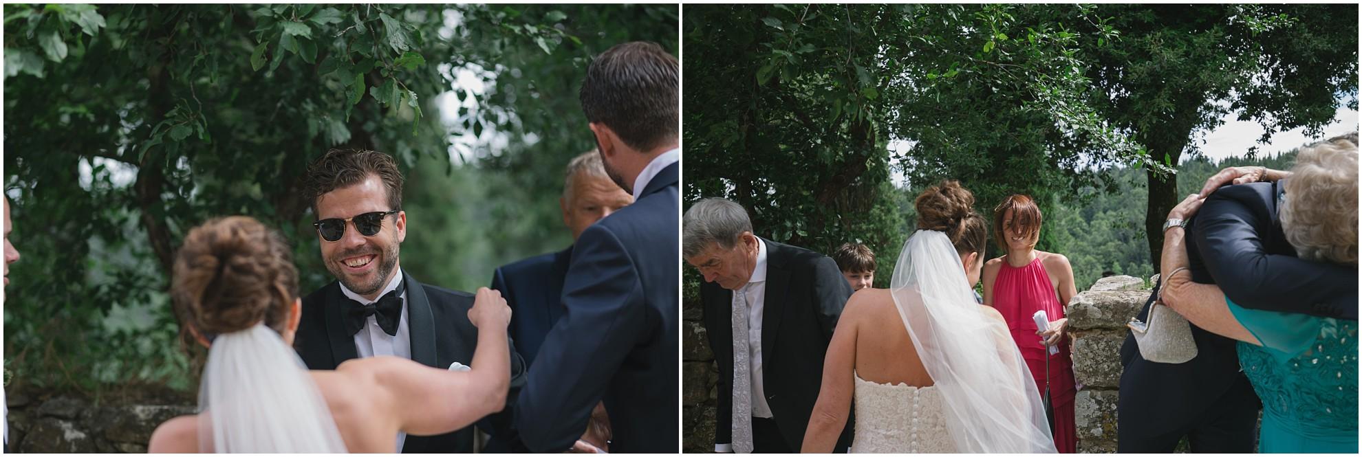tuscany-wedding-photographer-042