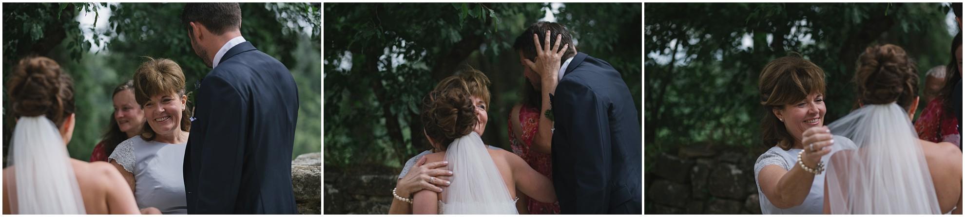 tuscany-wedding-photographer-043