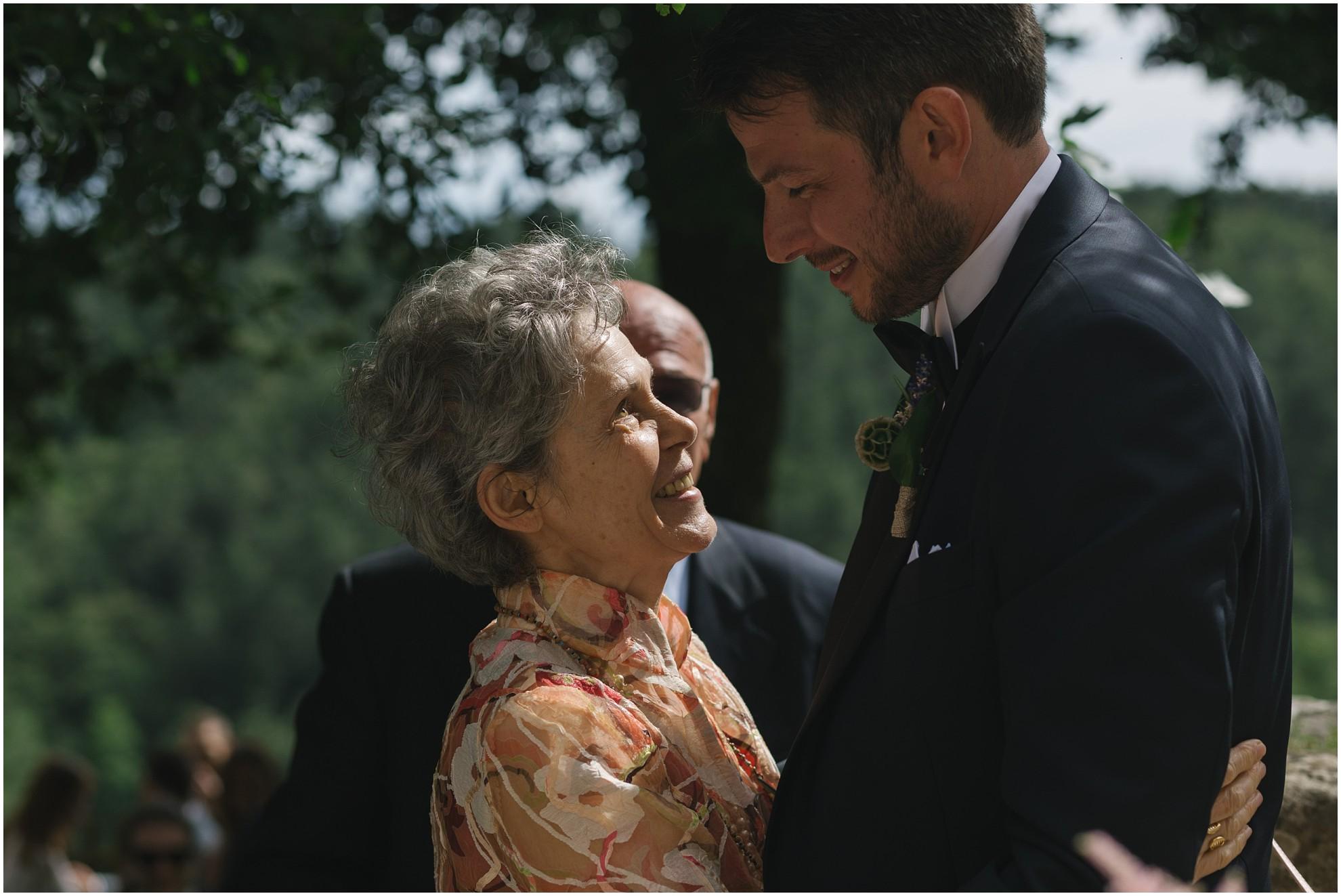 tuscany-wedding-photographer-046