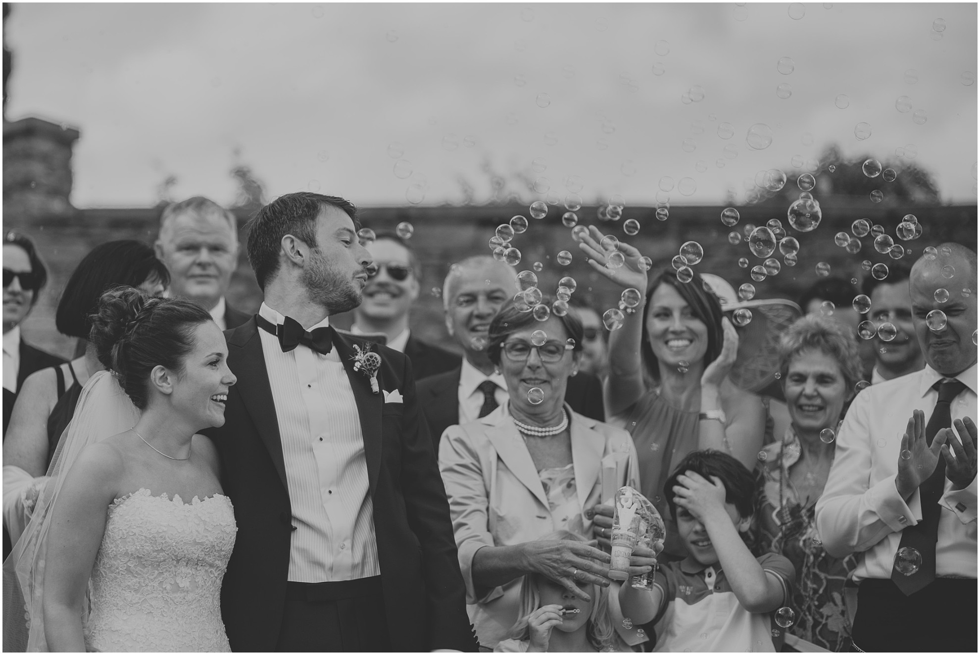 tuscany-wedding-photographer-049