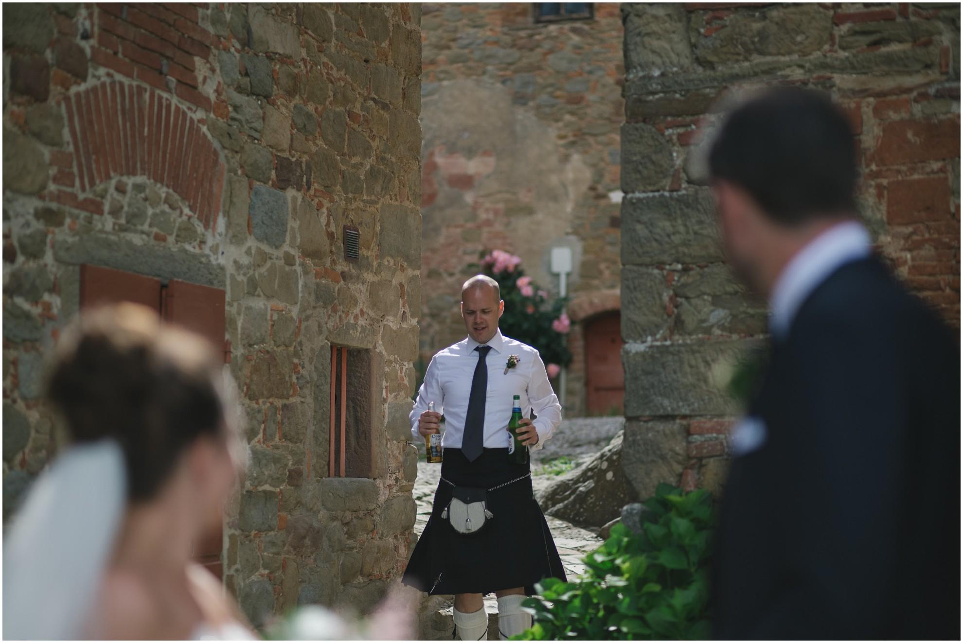 tuscany-wedding-photographer-050