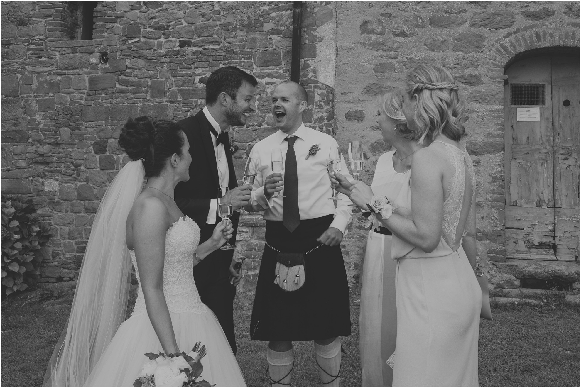tuscany-wedding-photographer-052